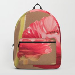 Evanescent Beauty Backpack