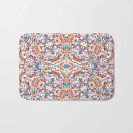 Defrag Tiles 1/100/1300 Bath Mat