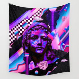 Rise Wall Tapestry