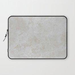 Travertine Laptop Sleeve