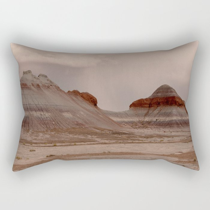 Otherworld Arizona Rectangular Pillow