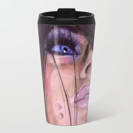 10. SILVIA Travel Mug