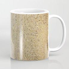 Soothing Mug