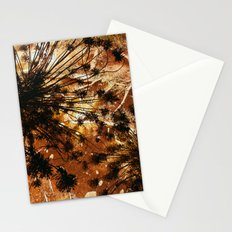 Worlds Stationery Cards