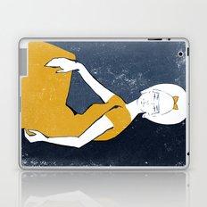 Katherine Laptop & iPad Skin
