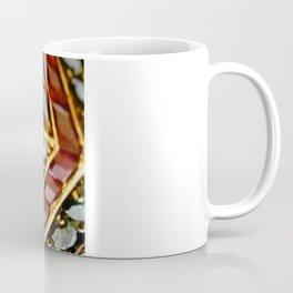 Emeralda Coffee Mug