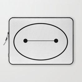 Baymax Laptop Sleeve