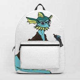 VAPing VAPE'mon Backpack