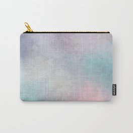 Dreaming in Pastels Carry-All Pouch