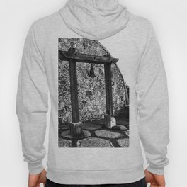 The Bell Hoody