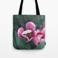 Be Beauty. Tote Bag