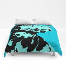 Bigdog Comforters