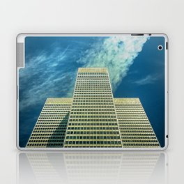 PVM Laptop & iPad Skin