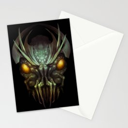 Xenos - Explorator Stationery Cards