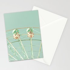 The Arc Stationery Cards
