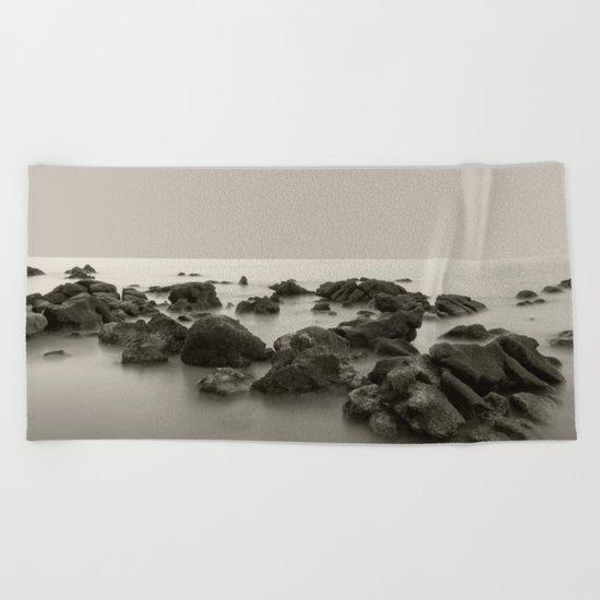 StoneLand Beach Towel