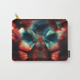 Six A.M. Orbs Carry-All Pouch