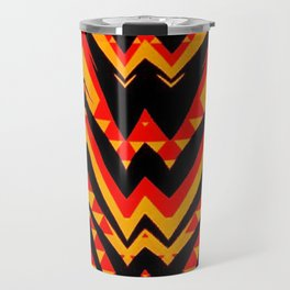 Wicked Travel Mug