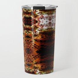 Xamatica 01 Travel Mug