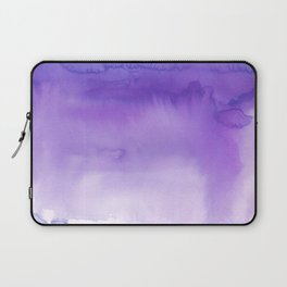 Twilight #2 Laptop Sleeve