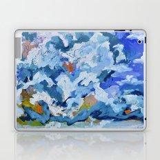 Southerly Laptop & iPad Skin