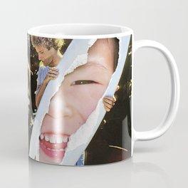 SPREAD THE STOKE Coffee Mug