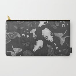 Natural History Carry-All Pouch