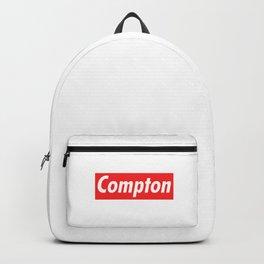 Compton Backpack