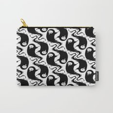 Ink Ink Ink Carry-All Pouch