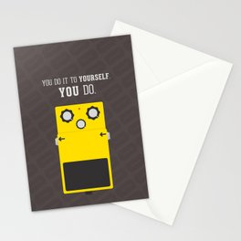 Just Stationery Cards