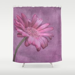 Awakening - Artistic Expressions by KJ DeWaal Shower Curtain