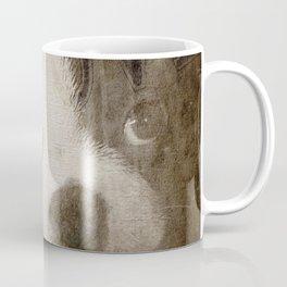 It's A Kind of Boston Magic Coffee Mug