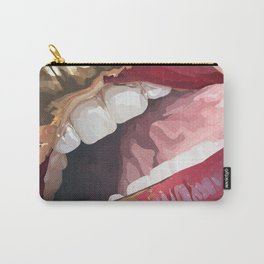 Her taste Carry-All Pouch