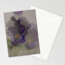Jessie  Stationery Cards