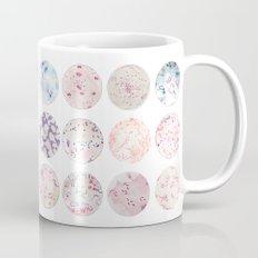 Microbe Collection Mug