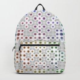 Tantalus Backpack