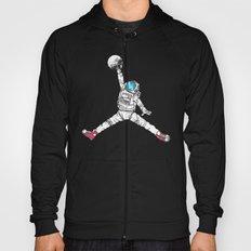 Space dunk Hoody