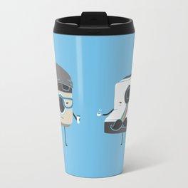 Insta-Duel Travel Mug