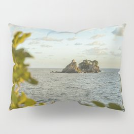 Petrovac 1.1 Pillow Sham