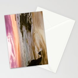 A Universe of Art Stationery Cards