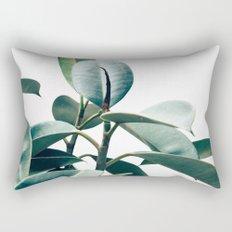 L'amour de ma vie #society6 #decor #buyart Rectangular Pillow