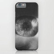 Cosmovision Slim Case iPhone 6s