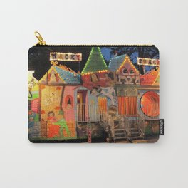 Wacky Shack Carry-All Pouch