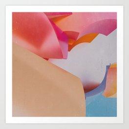 10022019 Art Print