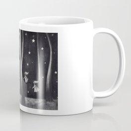 Halloween 24.10.2017 Coffee Mug