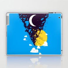 The Break of Day Laptop & iPad Skin