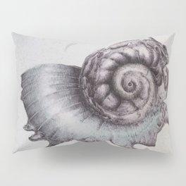 integration Pillow Sham