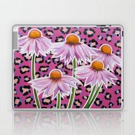 SUMMERS HELPERS' Laptop & iPad Skin