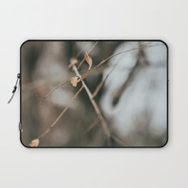 Barren Laptop Sleeve
