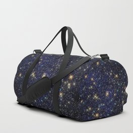 Standout Stars Duffle Bag